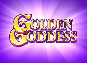Golden Goddess Slots Machine Review